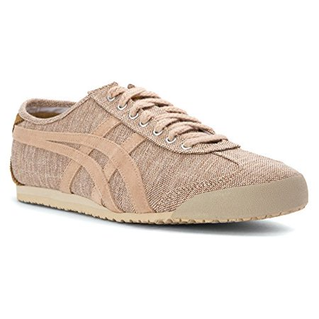 timeless design d3e31 f52da Onitsuka Tiger by Asics D610N-6005 : Mexico 66 Sneaker