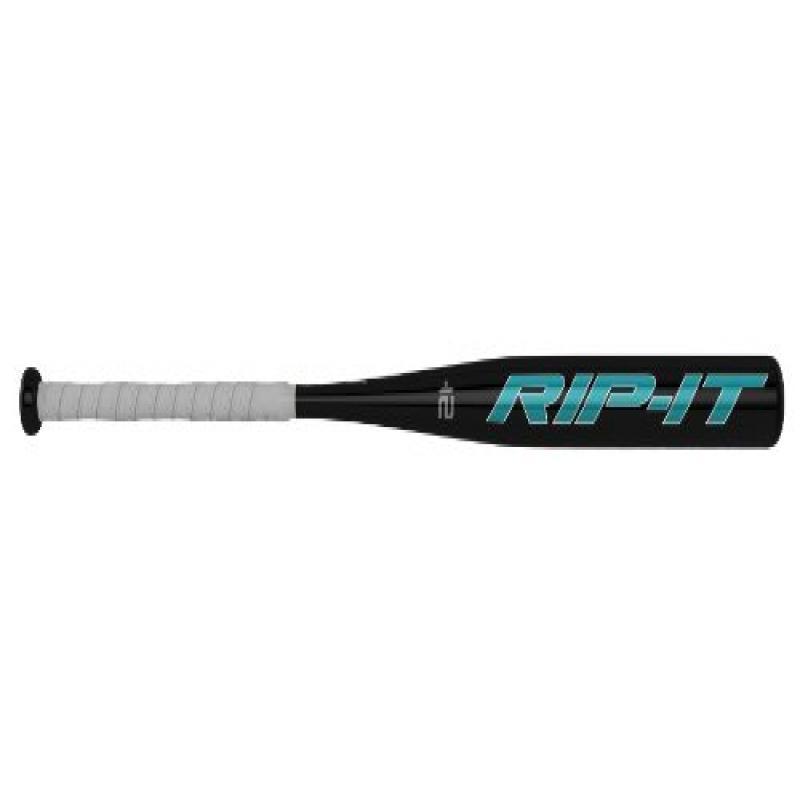 RIP-IT 2013 Prototype -12 Fastpitch Bat, 29in 17oz