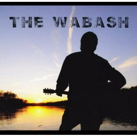Wabash   Various