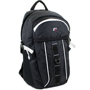 Russell Sport Backpack