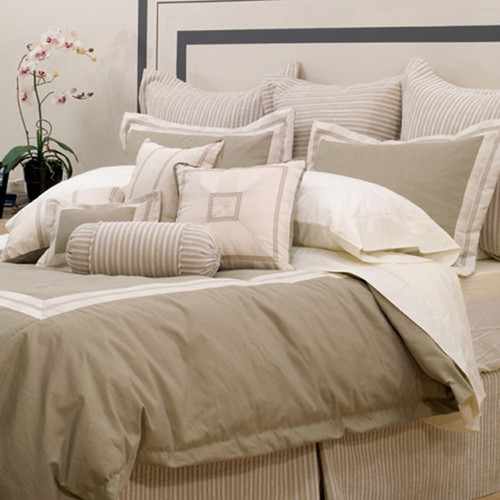 Charister Hyatt Sheet Set