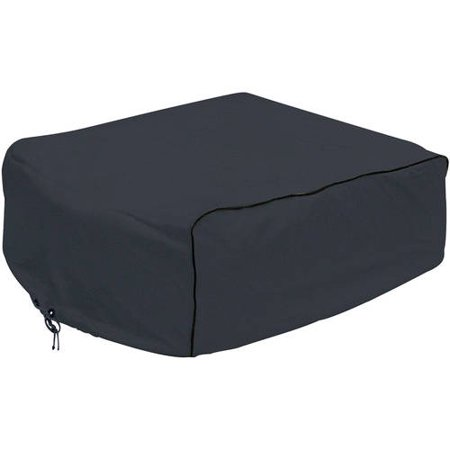 Classic Accessories RV Air Conditioner Cover