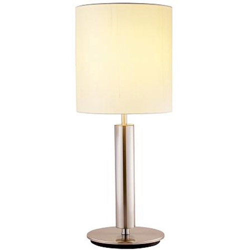 Adesso 4173 Hollywood Table Touch Lamp by Adesso Inc