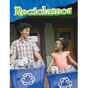 Reciclamos - eBook