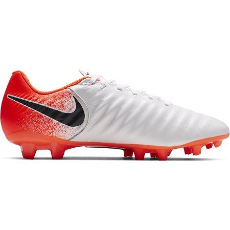 Men's Nike Legend 7 Academy Soccer Cleat