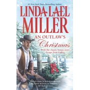 McKettricks: An Outlaw's Christmas (Paperback)