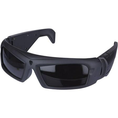 721b8da0b1cd96 Spy Net Video Glasses - Walmart.com