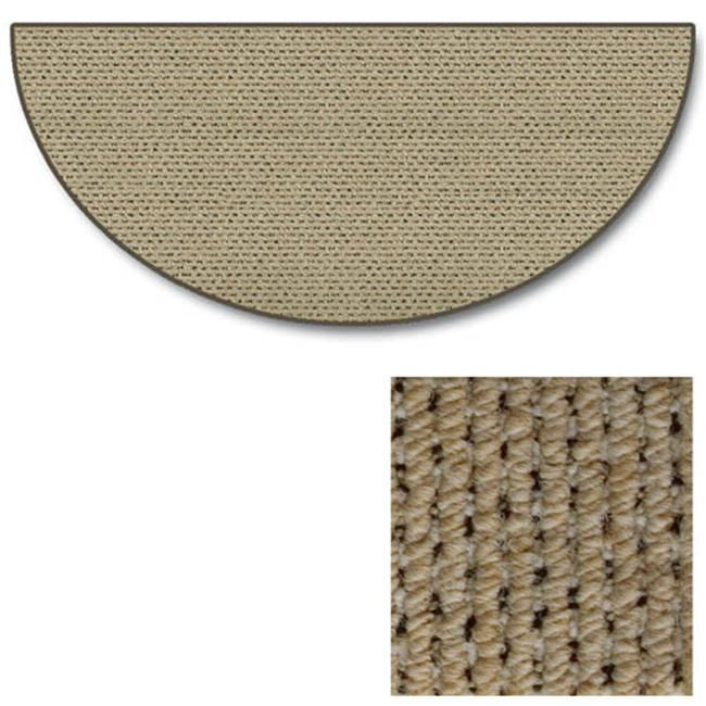 Goods Of The Woods 10505 Cabin Fever Rug