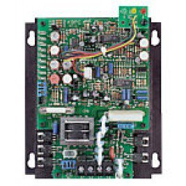 KBCC-240D (9947), SCR DC Drive, 115/230 Vac Input, 0-90/180 Vac Output, thru 2 HP, Open Chassis