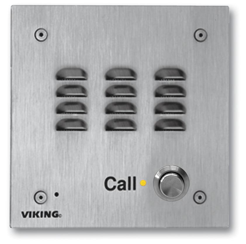 Viking EWP Version W-3000
