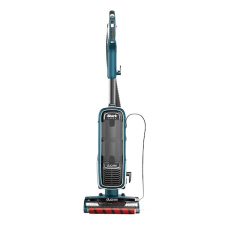 Shark Apex Duoclean Powered Lift Away Vacuum Ax952