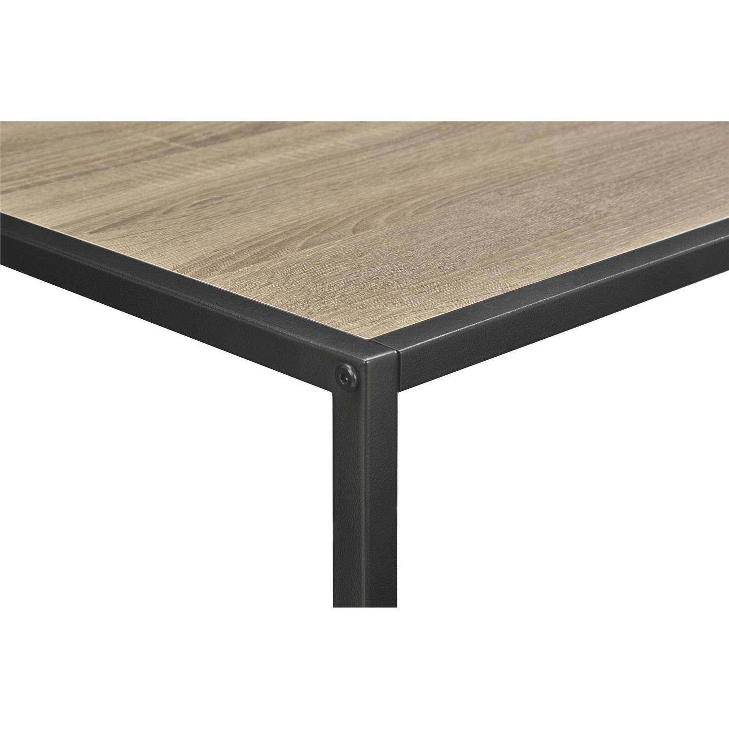 Ameriwood Home Emmett TV Stand/Coffee Table   Walmart.com