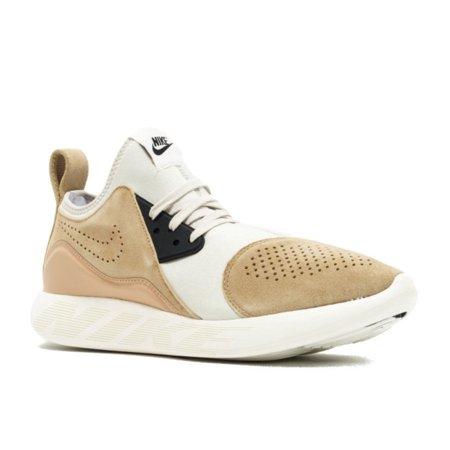 best service 453e4 c6a96 Nike - Men - Nike Lunarcharge Premium - 923281-200 - Size 10 - image ...