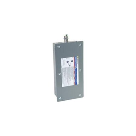Square D By Schneider Electric Sdsb1175c Whole House Surge