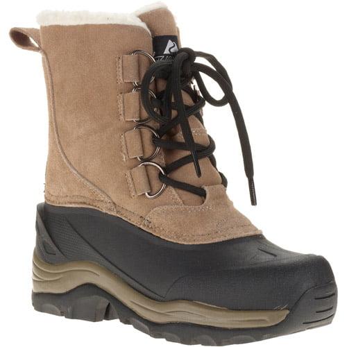 Ozark Trail Byb Ot Winter Boots