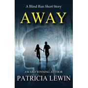 Away - eBook