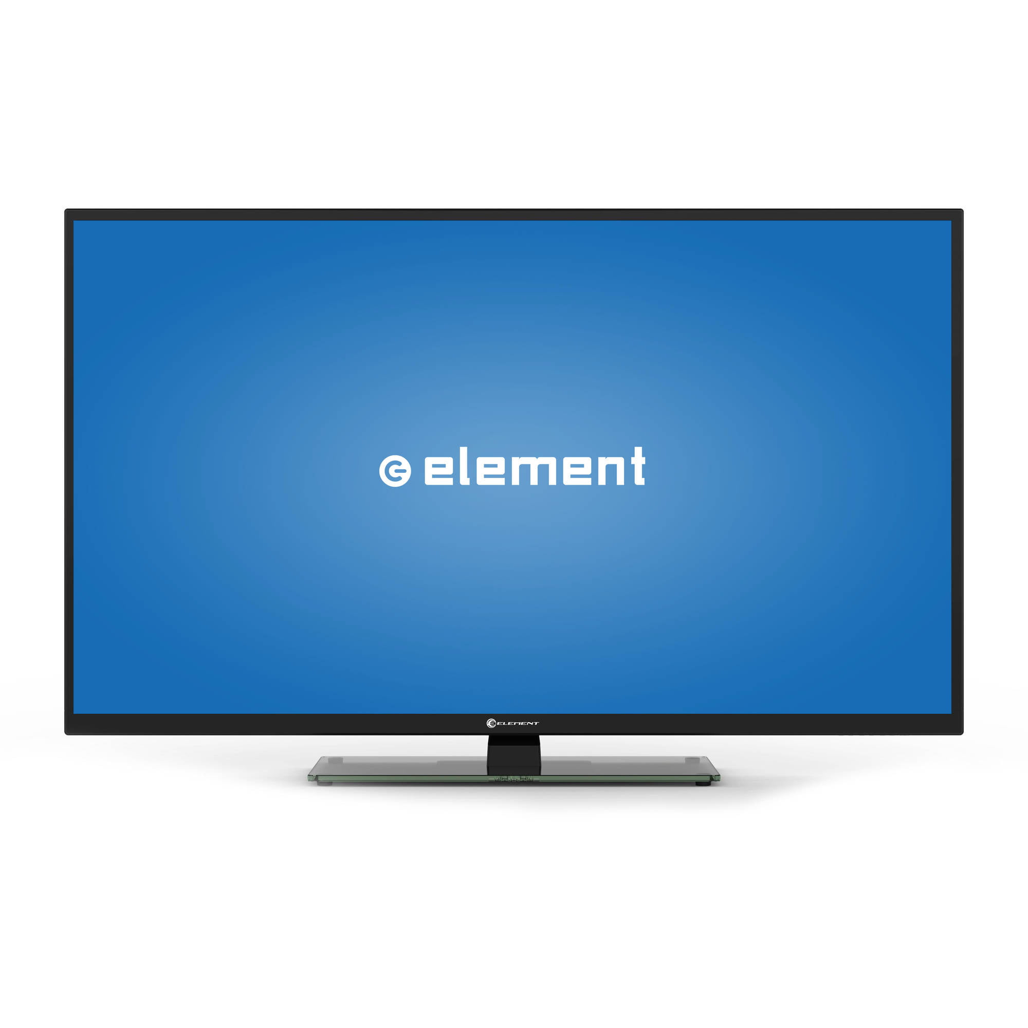 Schematic Element Flat Screen Tv - Enthusiast Wiring Diagrams •