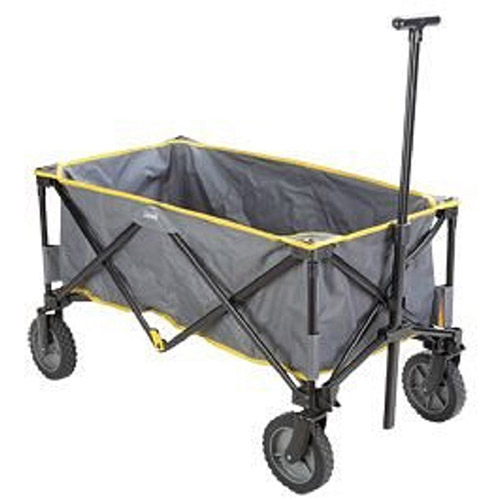Coleman Outdoor Camp Wagon