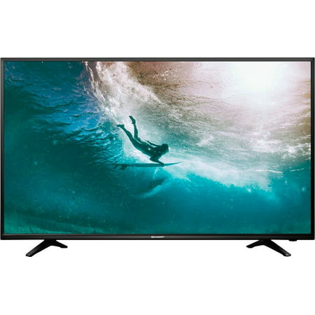 "Sharp 40"" Class FHD (1080p) LED TV (LC-40Q3070U)"