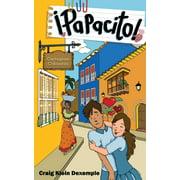Papacito (Paperback)
