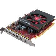 AMD 100-505968 AMD FIREPRO W600 2GB GDDR5