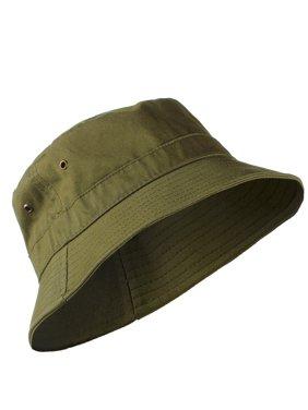 American Cities Fashion Bucket Hat Cap Headwear - Many Prints
