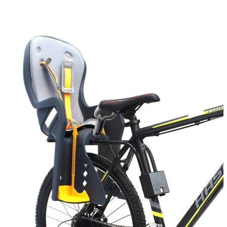 Bicycle Kids child Rear Baby Seat bike Carrier USA Standard Child Carrier Bicycle Bike Seat