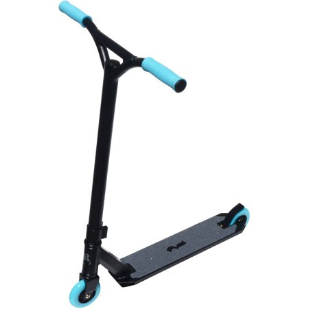 Royal Guard II Freestyle Scooter - Blue