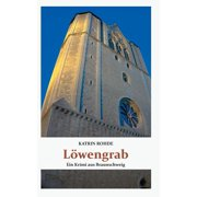 Lwengrab