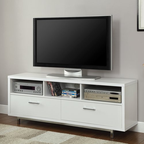 Wrought Studio Oldsmar 60'' TV Stand