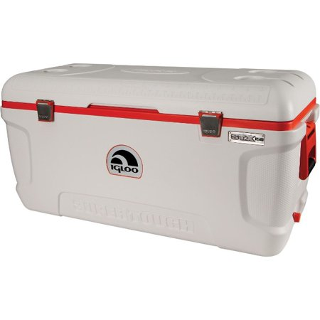 Igloo 150-Quart Super-Tough STX Cooler