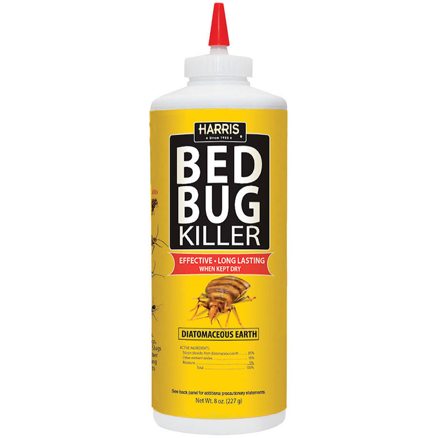 Hot Shot Bed Bug Killer can be used on bed frames, box springs and other listed items, it is non-staining and leaves no unpleasant odor Hot Shot Bed Bug Killer With Egg Kill spot treats mattress tufts, folds, vent holes and seams.