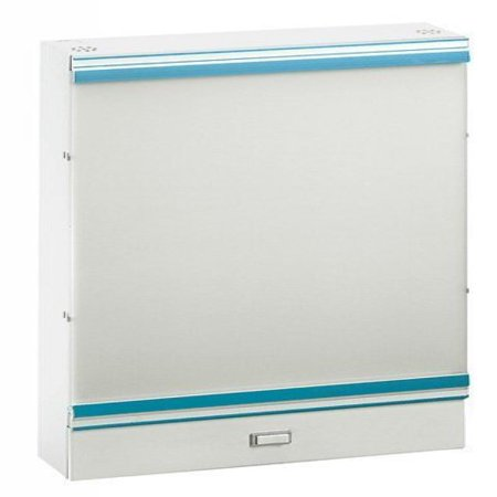 Grafco Two Bank X-Ray Illuminator, Self standing, 14 x 17 Viewing Panels, (X-ray Illuminator Two Bank)