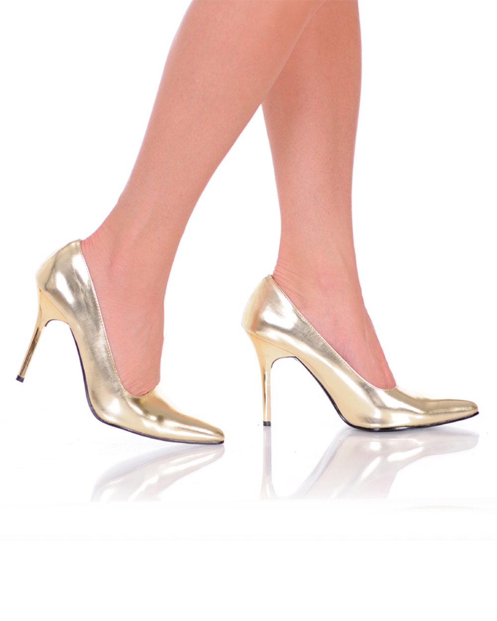 CLASSIC, 4'' Women's Classic Pump Shoes
