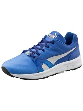 Product Image Puma XT S Blur Mens Marina Blue - G Sneakers 465d6123a