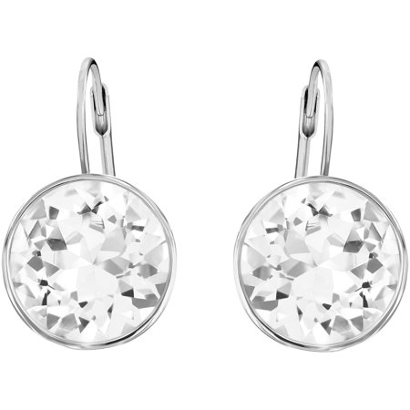 (Swarovski Bella Pierced Earrings - 883551)