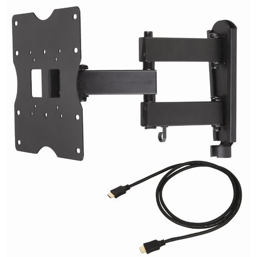 TV Wall Mount 18 to 40""