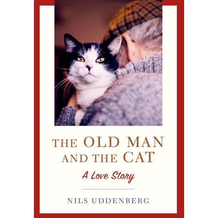 Old Cast (The Old Man and the Cat : A Love Story )