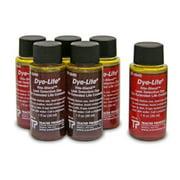 Tracerline  HBF-TP3940-0601 Dye-Lyte Rite-Blend Extended Life Coolant Dye