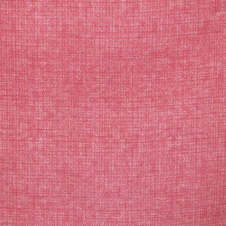 - Swavelle Tropix Outdoor Polyester Brelame Lipstick Small Line Plaid