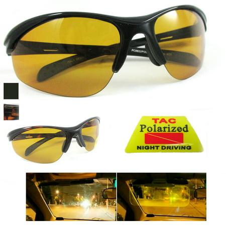 be7ec929b70 Night Vision Driving Glasses Walmart « Heritage Malta