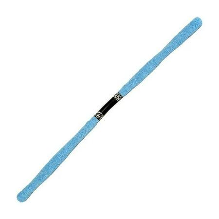 Custom Products Advantage Spiral Micro Fiber Barrel Swab