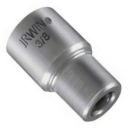 Irwin 93811 Hex Bit Holder, 1/4