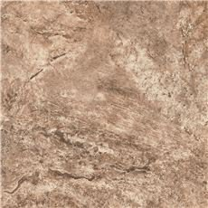 ARMSTRONG PEEL N' STICK TILE 12 IN. X 12 IN. FAWN TRAVERTINE SILVER 1.14MM (0.045 IN.) / 45 SQ. FT.