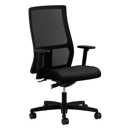 Hon Ignition 2 0 Chair Manual