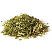 Passion Flower Cut 2oz (Passiflora incarnata)