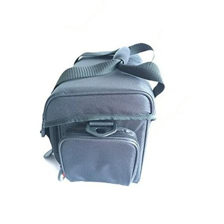 Ritz Gear Deluxe Premium SLR Camera Bag - image 2 de 5