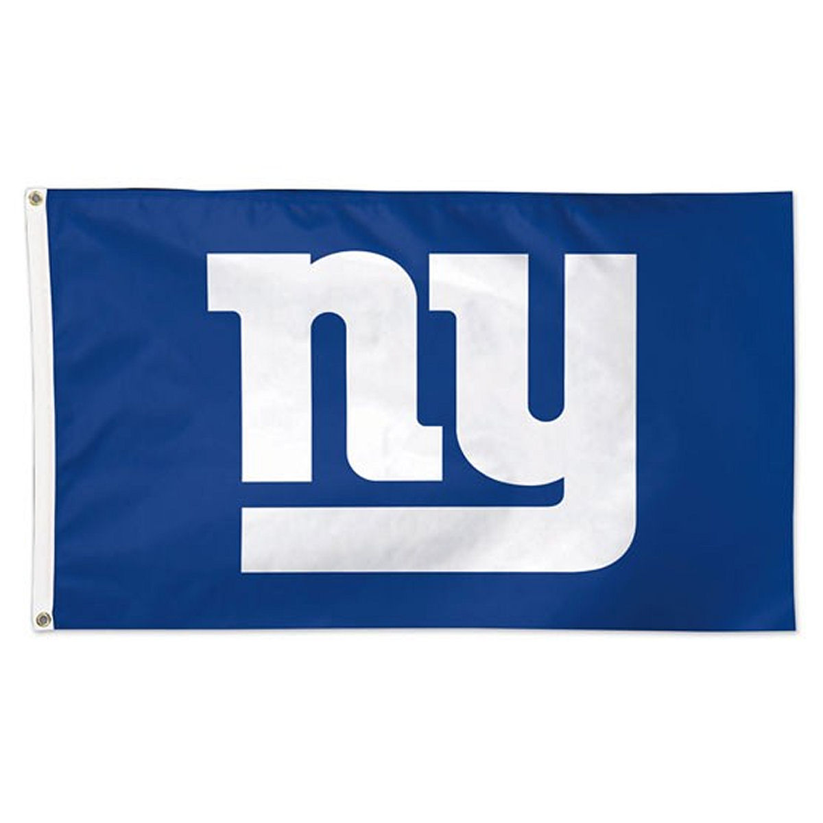 NFL New York Giants 3' x 5' Flag