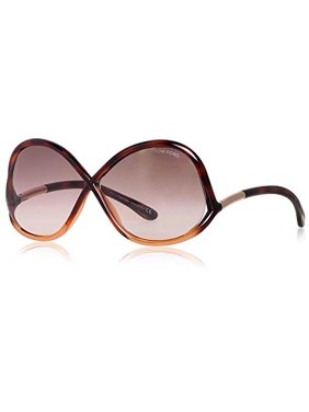 974e49b9c9afb Product Image Tom Ford Women s FT0372 Designer Sunglasses