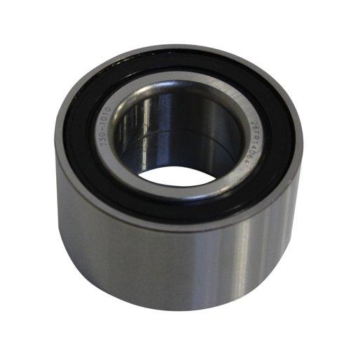 GMB Wheel Bearing, 730-1010